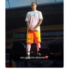 Zanfina_Bieber