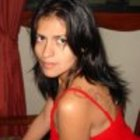 Samanta Holimani