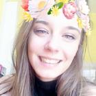 Clara Lacourt