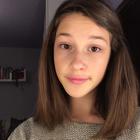 Marta brauncajs