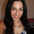 Sónia Silva