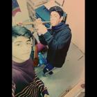 Leo_Alonso _