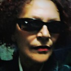 Maria Dolores Pelegrina Romera