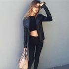 A Girl ✨