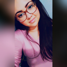 Caroline Dias