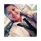 Janella Ayieka Chua