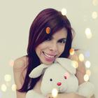 Nancy Fortunado