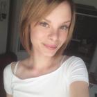 Ida-Maria Ahvenniemi