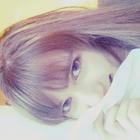 Nicole☆♡☆