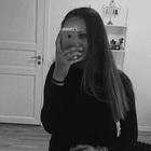 Ellen Åberg