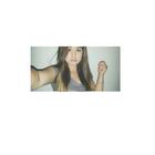 Alexia Robles