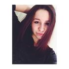 Viktoria Loibl