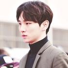 lee yoon sook