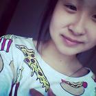Thuy Chung Pham