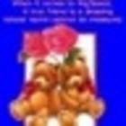charity rose kaplan