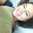 Andressa Alvares