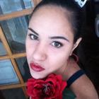 Vanessa Victoria R