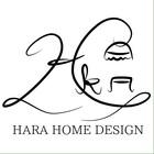 HARA HOME DESIGN