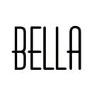 bella    isabella