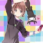 Animefan1