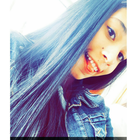 Daniela Rosero M♡