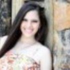 Maria Izabel Silva