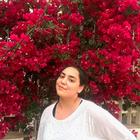 Marwa Ben Abdellah