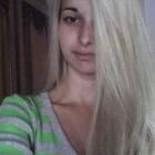Ц. Ристеска