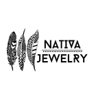 Nativa Jewelry