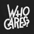 who cares? :3