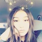 Tiffany Ruiz