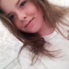 Wilma Adolfsson