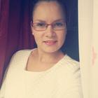 Andreea Laura