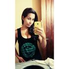 ✨ J-ú-l-i-a ✨