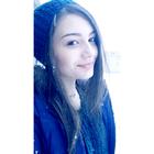 Andreea Cris