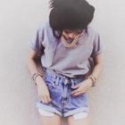 ✈ MHGS ✈