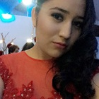 Erika Reyes