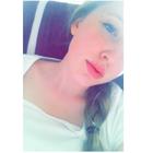 Veronika Sweet