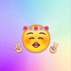 Normal Girl  ❥