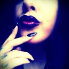 makeuppsluttt