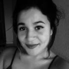 Leilane Oliveira