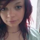 Cassandra Corley