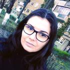 Amalia Ilea