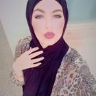 Khawla Fakiir