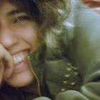 Florencia Julietta