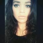 Rayenne Hatusupy