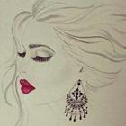 beauty falastin