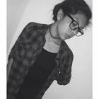 Adilene espinoza