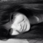 Tesa_devilla