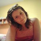 Andrea Massara